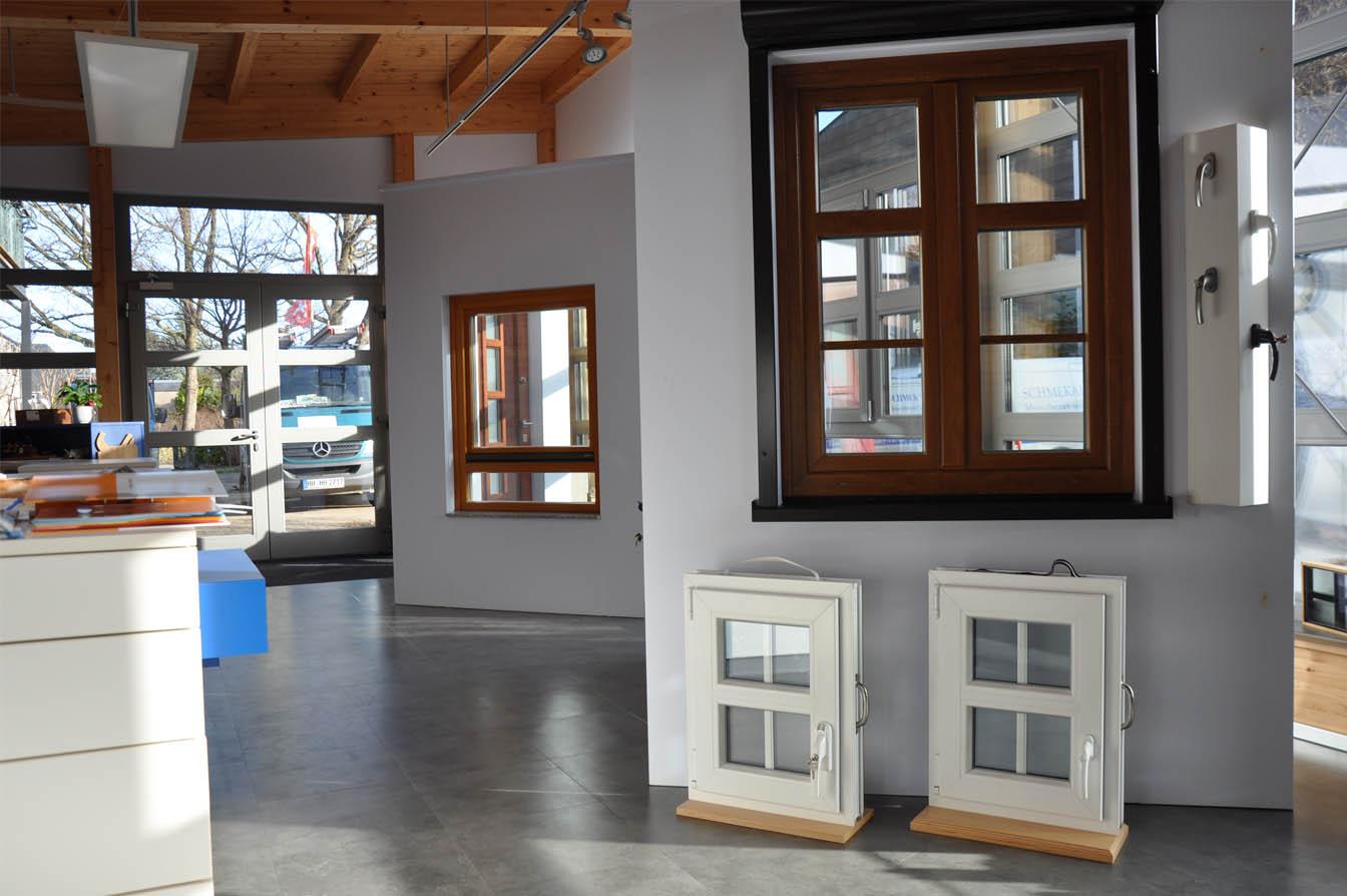 fenster tischlerei schmekal. Black Bedroom Furniture Sets. Home Design Ideas
